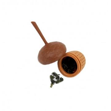 Acorn Tea Infuser