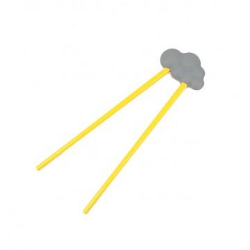 Cloud Chopsticks