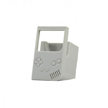 Game Watch - Apple Charger Stand