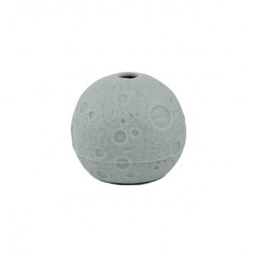 Moon Ice Ball