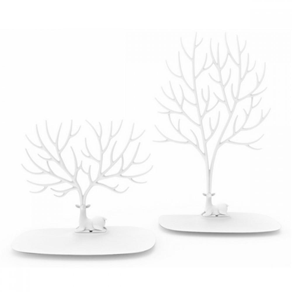 My Deer & My Little Deer Accessory Trays