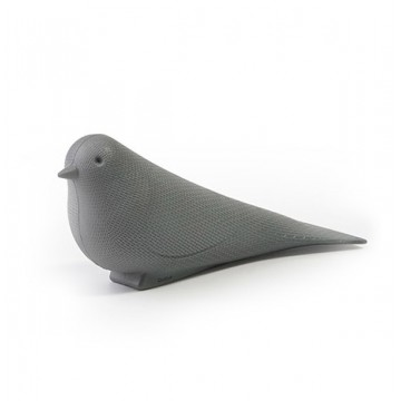 Dove Door Stopper