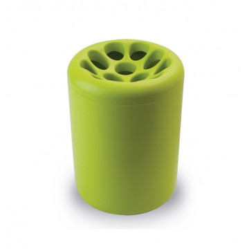 Lotus Root Umbrella Holder