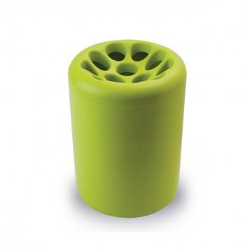 Lotus Root Umbrella Holder