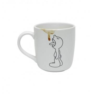 Mr.P Lick Mug