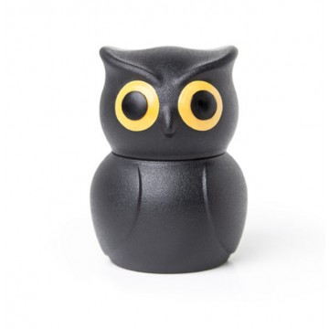 Owl Wine Stopper