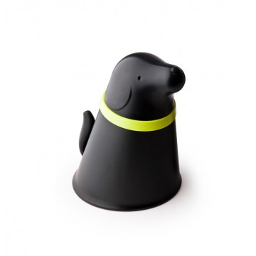 Pupp Pet Bowl with Storage