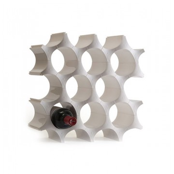 Wine Cell (White)