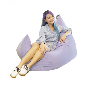 doobsta' by doob Bean Bags
