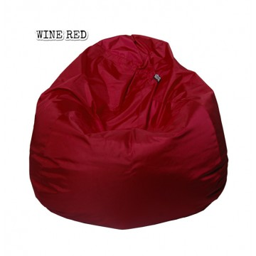 plop by doob Bean Bags