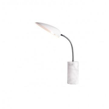 Aeria Table Lamp