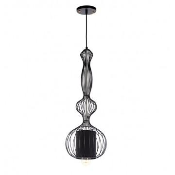 Astrid Pendant Lamp