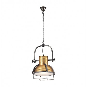 Beni Pendant Lamp