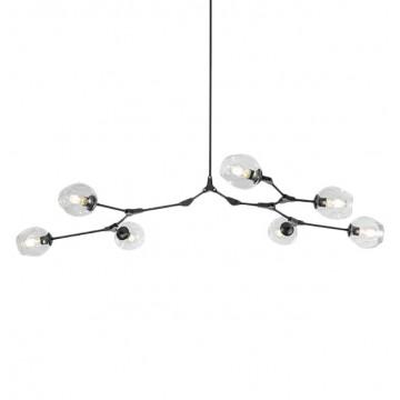 Brix Pendant Lamp