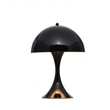 Casen Table Lamp