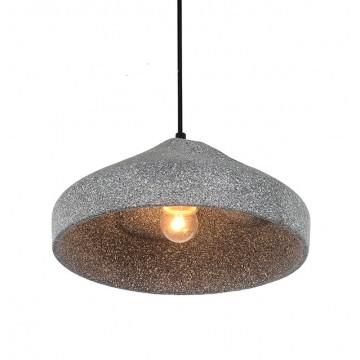 Cella Pendant Lamp