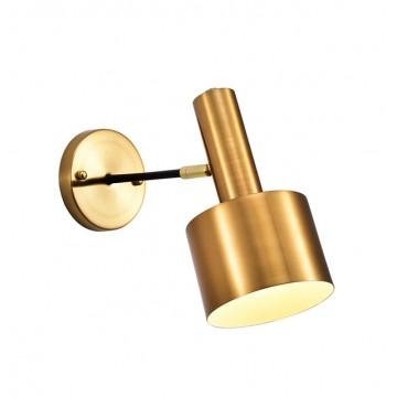 Cora Wall Lamp