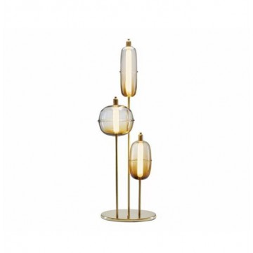 Darcy Floor Lamp