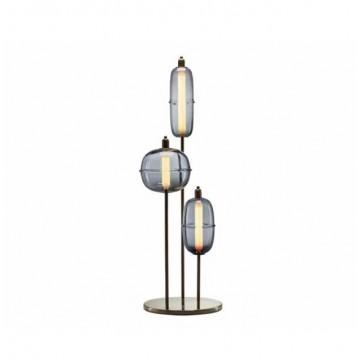 Darcy Floor Lamp