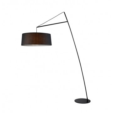 Devlin Floor Lamp