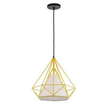 Diaz Pendant Lamp