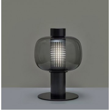 Don Table Lamp