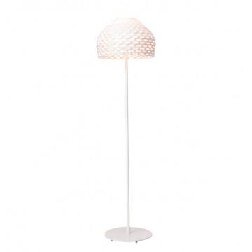 Ezra Floor Lamp