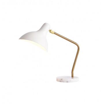 Faye Table Lamp