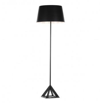 Gara Floor Lamp
