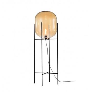 Gastro Floor Lamp