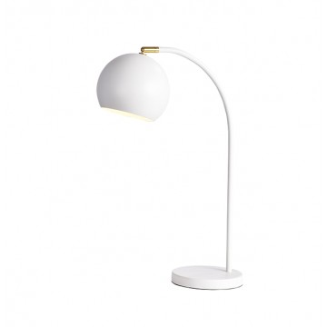 Gobbie Table Lamp