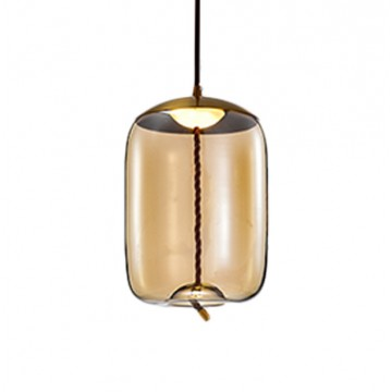 Harrison Pendant Lamp