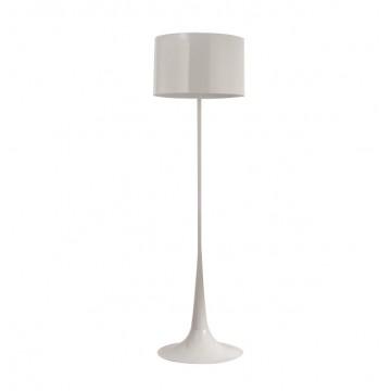 Haston Foor Lamp