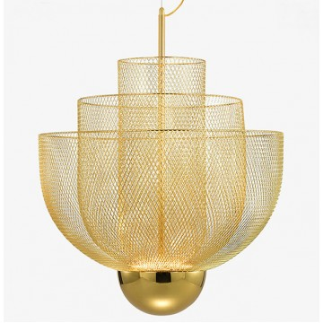Johana Pendant Lamp