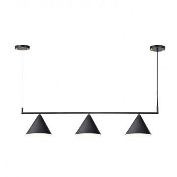 Jolly Pendant Lamp