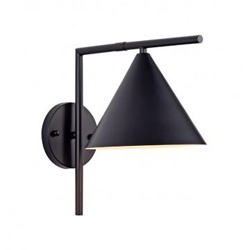 Jolly Wall Lamp