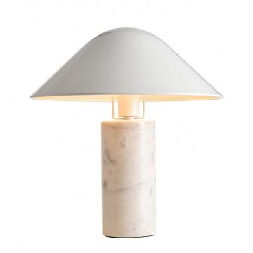 Kai Table Lamp
