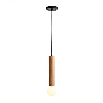 Leen Pendant Lamp