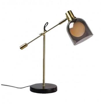 Lena Table Lamp