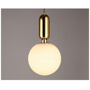Lorelei Pendant Lamp