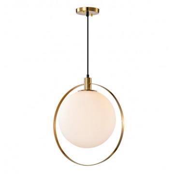 Luno Pendant Lamp