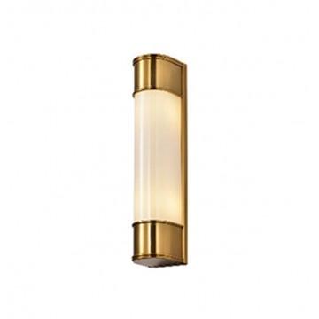 Maeve Wall Lamp