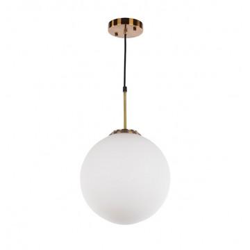 Ohara Pendant Lamp