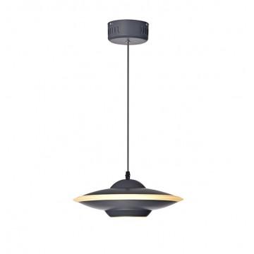 Paula Pendant Lamp