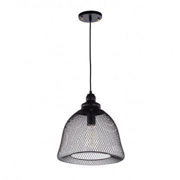 Penny Pendant Lamp