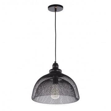 Perry Pendant Lamp
