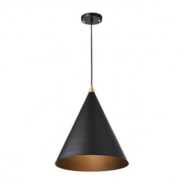 Pokka Pendant Lamp
