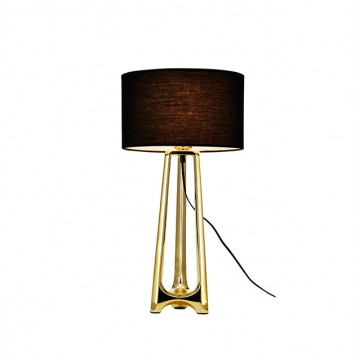 Polina Table Lamp