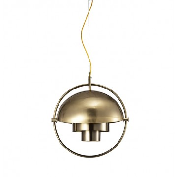 Queena Pendant Lamp