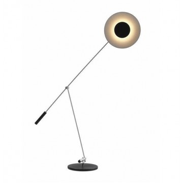 Rollie Floor Lamp
